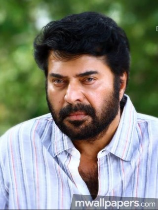 Mammootty HD Photos & Wallpapers (1080p) - mammootty,actor,mollywood,kollywood,hd wallpapers