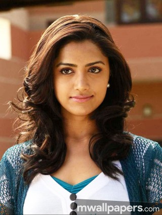 Mamta Mohandas Beautiful HD Photos (1080p) - mamta mohandas,playback singer,actress,kollywood,tollywood,mollywood