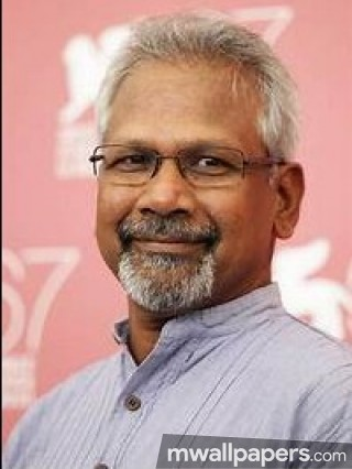 Mani Ratnam Best HD Photos (1080p) - mani ratnam,director,kollywood,tollywood,bollywood
