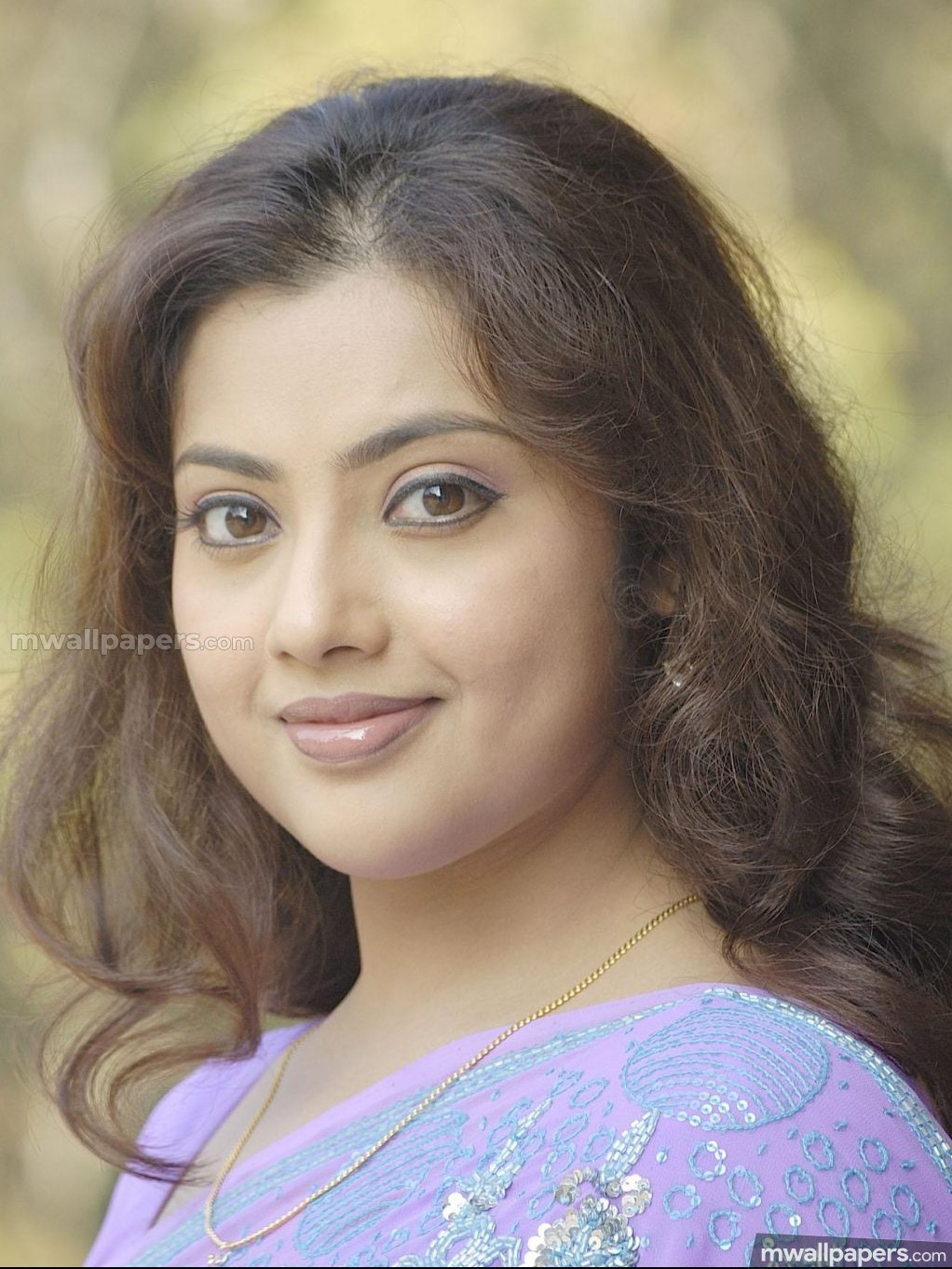 Meena Cute HD Photos (1080p) (18013) - Meena