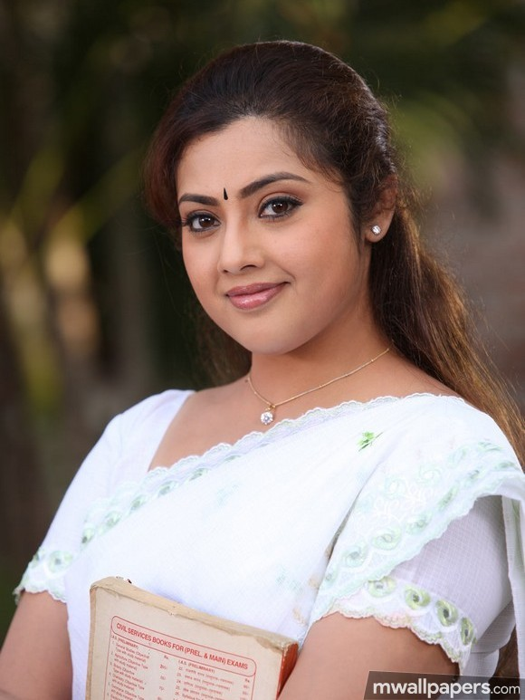 Meena Cute HD Photos (1080p) (18076) - Meena