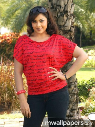 Meena Beautiful HD Photoshoot Stills (1080p)