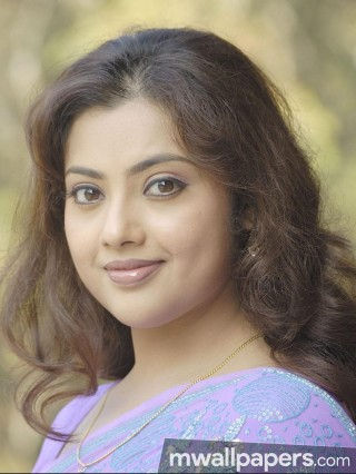 Meena Cute HD Photos (1080p)