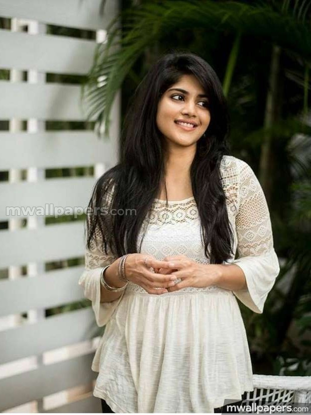 Megha Akash HD Photos & Wallpapers (1080p) (13741) - megha akash, actress, kollywood, tollywood, hd wallpapers