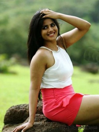 Latest Megha Akash HD Photos (1080p) - megha akash,megha,tollywood,kollywood,actress