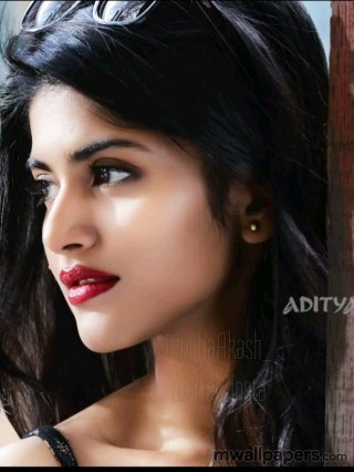 Latest Megha Akash HD Photos (1080p) - megha,megha akash,tollywood,kollywood,actress