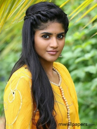 Latest Megha Akash HD Photos (1080p) - megha,megha akash,actress,kollywood,tollywood