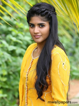 Megha Akash HD Image Wallpapers