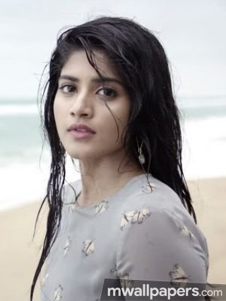 Megha Akash HD Photos & Wallpapers (1080p) - megha akash,actress,kollywood,tollywood,hd wallpapers
