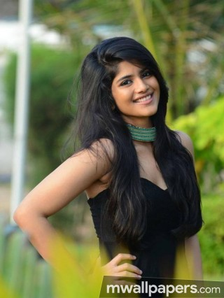 Megha Akash HD Photos & Wallpapers (1080p)