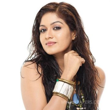Meghana Raj HD Wallpapers (Desktop Background / Android / iPhone) (1080p, 4k)