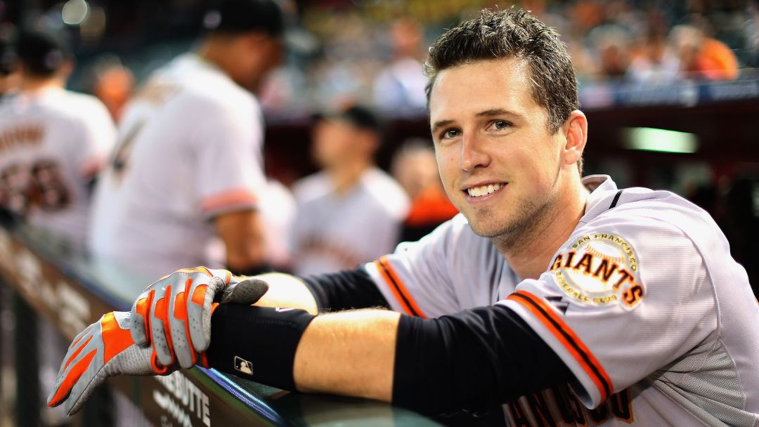 Buster posey - Android, iPhone, Desktop HD Backgrounds / Wallpapers (1080p, 4k) HD Wallpapers (Desktop Background / Android / iPhone) (1080p, 4k)