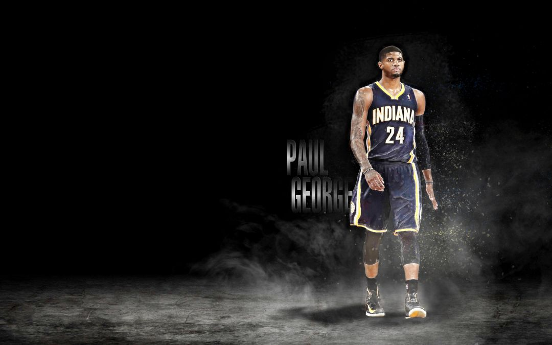 Paul George Wallpaper 2018 - Android, iPhone, Desktop HD Backgrounds / Wallpapers (1080p, 4k) HD Wallpapers (Desktop Background / Android / iPhone) (1080p, 4k)