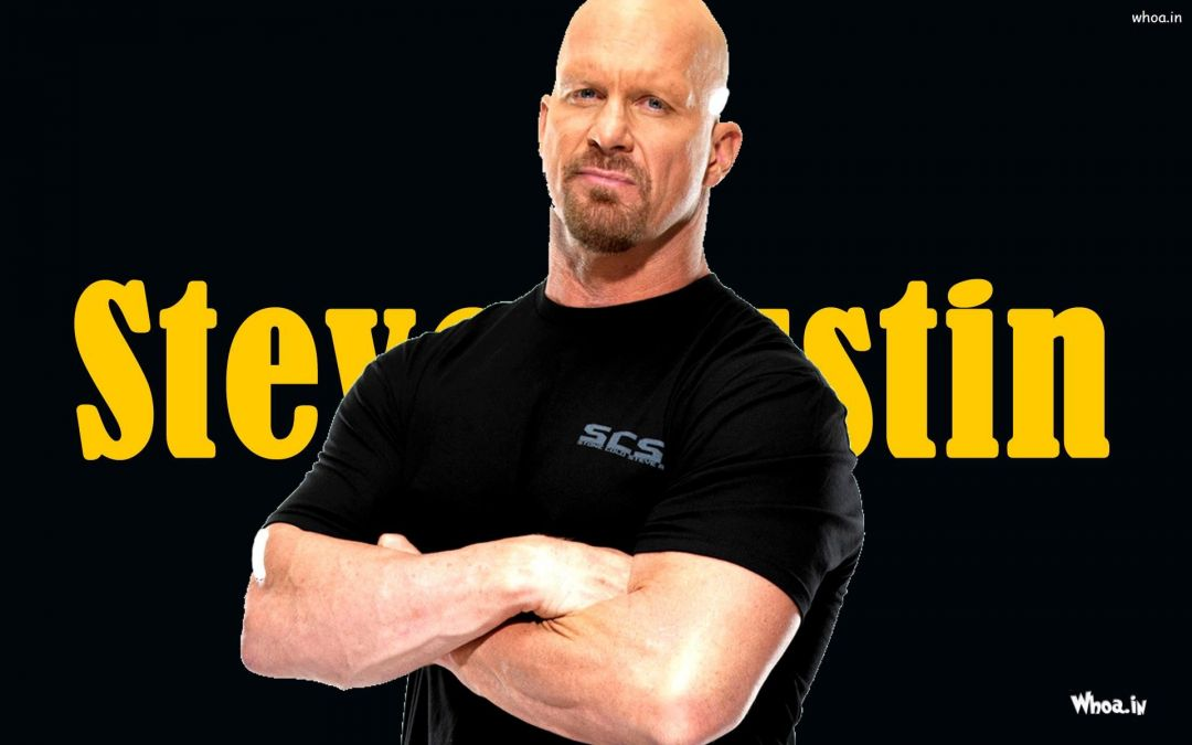 Stone Cold Steve Austin - Android, iPhone, Desktop HD Backgrounds / Wallpapers (1080p, 4k) HD Wallpapers (Desktop Background / Android / iPhone) (1080p, 4k)