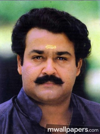 Mohanlal HD Photos & Wallpapers (1080p)