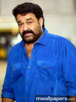 Mohanlal HD Photos & Wallpapers (1080p) - mohanlal,mollywood,tollywood,kollywood,actor,hd wallpapers