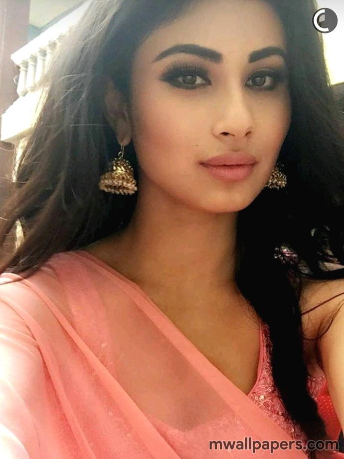 Mouni Roy HD Images & Wallpapers (3687) - Mouni Roy