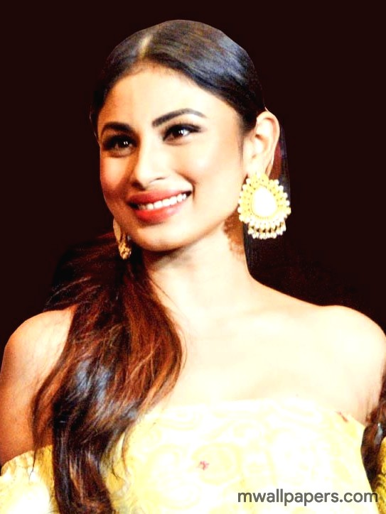 Mouni Roy HD Images & Wallpapers (3641) - Mouni Roy
