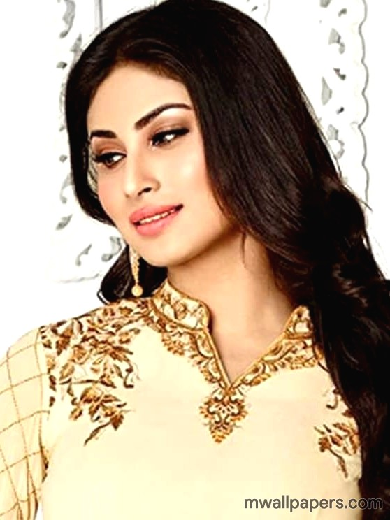 Mouni Roy HD Images & Wallpapers (3646) - mouni roy, actress, bollywood, gold movie