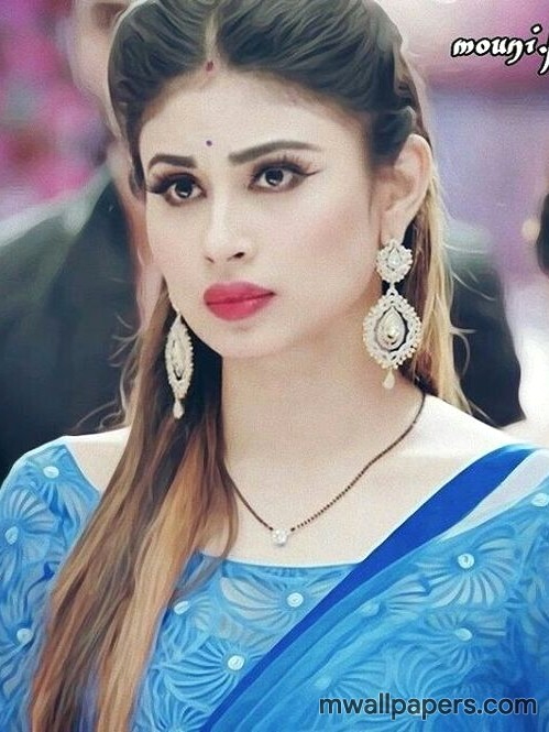 Mouni Roy HD Images & Wallpapers