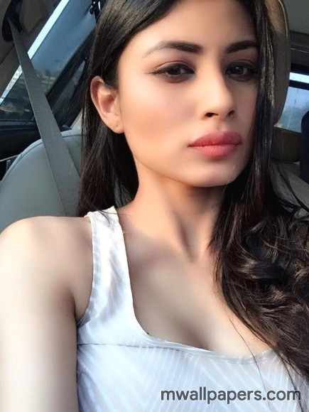 Mouni Roy HD Images & Wallpapers (3669) - Mouni Roy