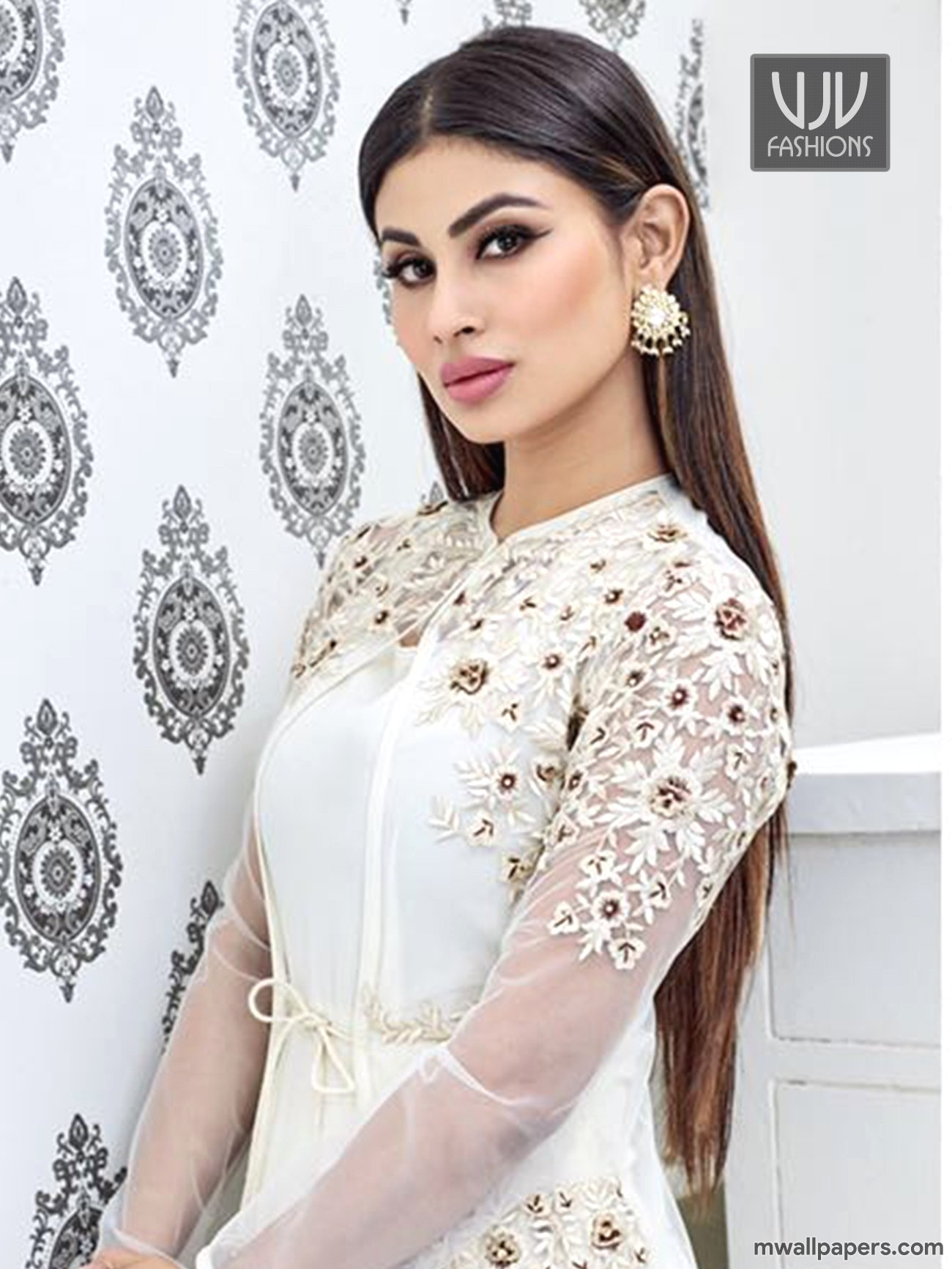 Mouni Roy HD Photos & Wallpapers (3876) - nagini, naagin, actress, mouni, mouni roy, gold movie