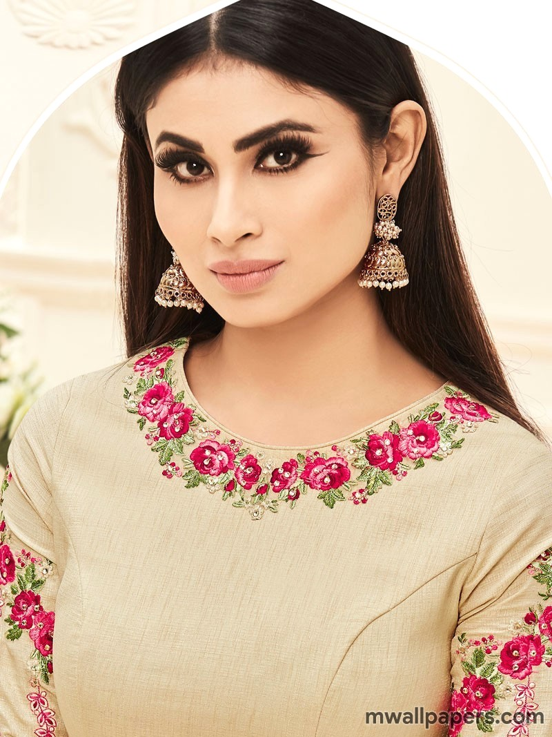 Mouni Roy Hd Photos Wallpapers Android Iphone Ipad Hd
