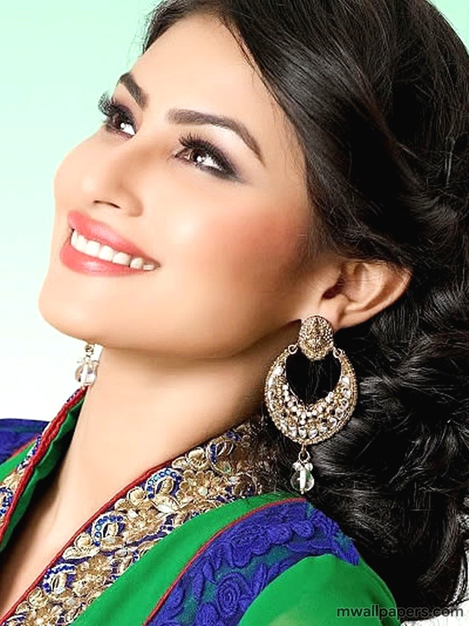 Mouni Roy HD Photos & Wallpapers (3864) - Mouni Roy