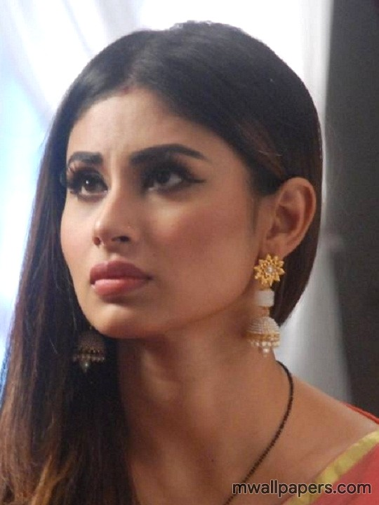 Mouni Roy HD Photos & Wallpapers (3789) - Mouni Roy