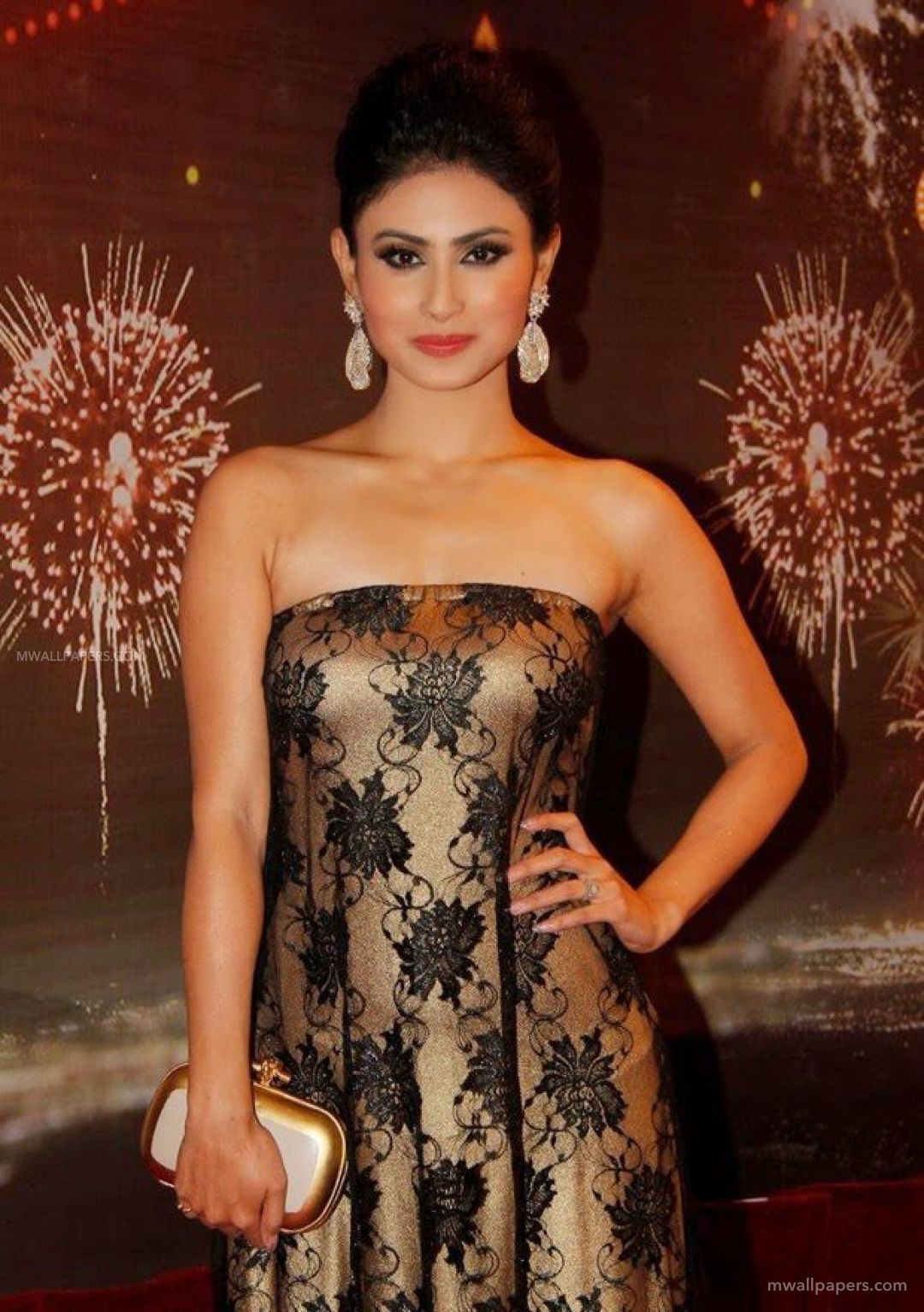 Mouni Roy HD Wallpapers (Desktop Background / Android / iPhone) (1080p, 4k) (55335) - Mouni Roy