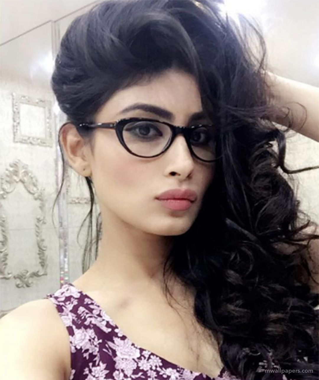 Mouni Roy HD Wallpapers (Desktop Background / Android / iPhone) (1080p, 4k) (55149) - Mouni Roy