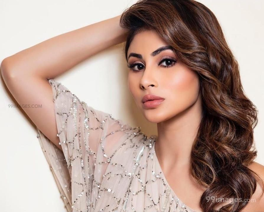 Mouni Roy HD Wallpapers (Desktop Background / Android / iPhone) (1080p, 4k) (79102) - Mouni Roy