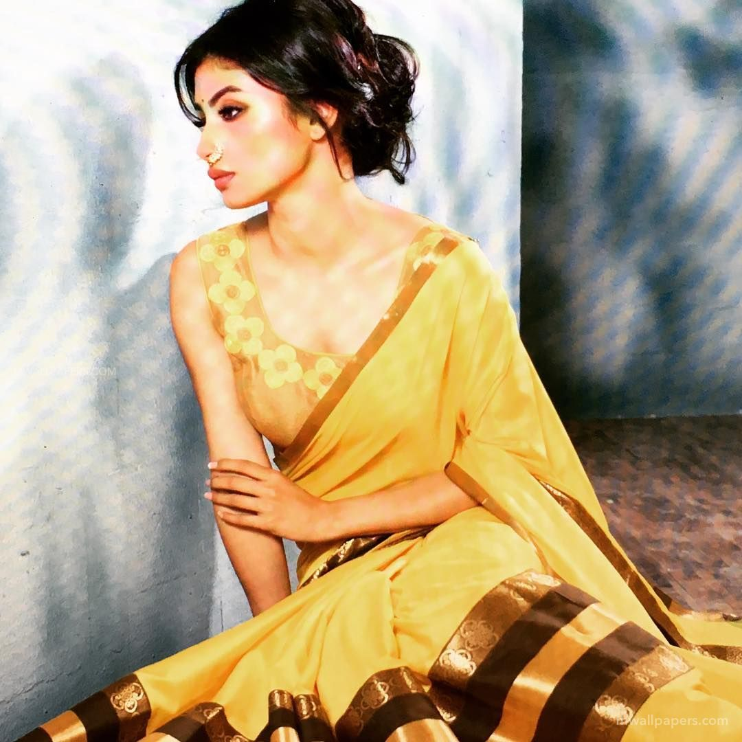Mouni Roy HD Wallpapers (Desktop Background / Android / iPhone) (1080p, 4k) (55103) - Mouni Roy