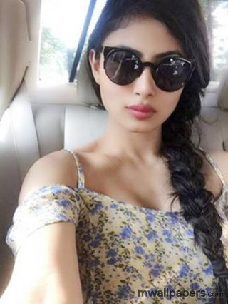 Mouni Roy HD Images & Wallpapers - mouni roy,actress,bollywood,gold movie