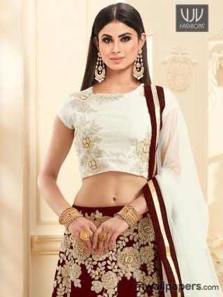 Mouni Roy HD Photos & Wallpapers - mouni,mouni roy,bollywood,actress,nagini,naagin