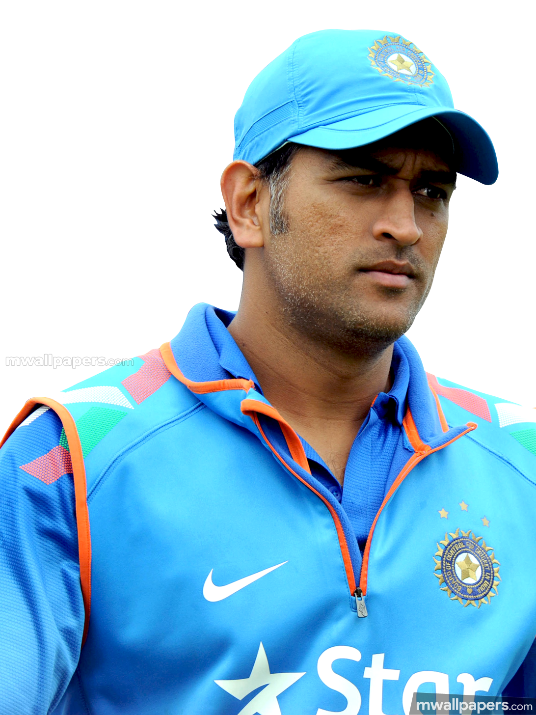 MS Dhoni Best HD Photos (1080p) (13948) - ms dhoni, msd, thala dhoni, india, captain cool, finisher