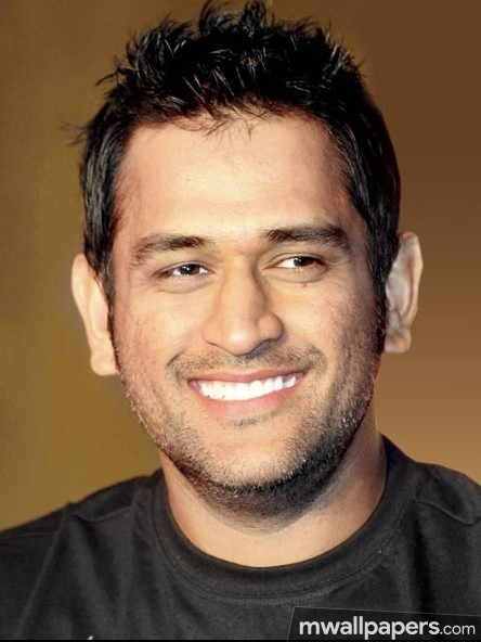 MS Dhoni Best HD Photos (1080p) (13935) - MS Dhoni