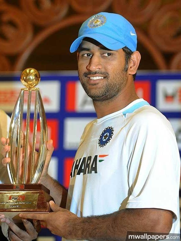 MS Dhoni Best HD Photos (1080p) (13947) - MS Dhoni