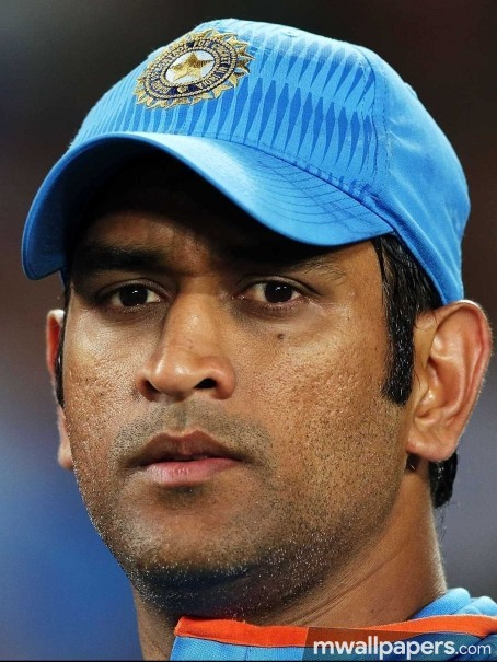 MS Dhoni Best HD Photos (1080p) (13955) - MS Dhoni