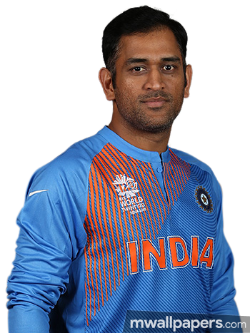 MS Dhoni Best HD Photos (1080p) (13956) - MS Dhoni