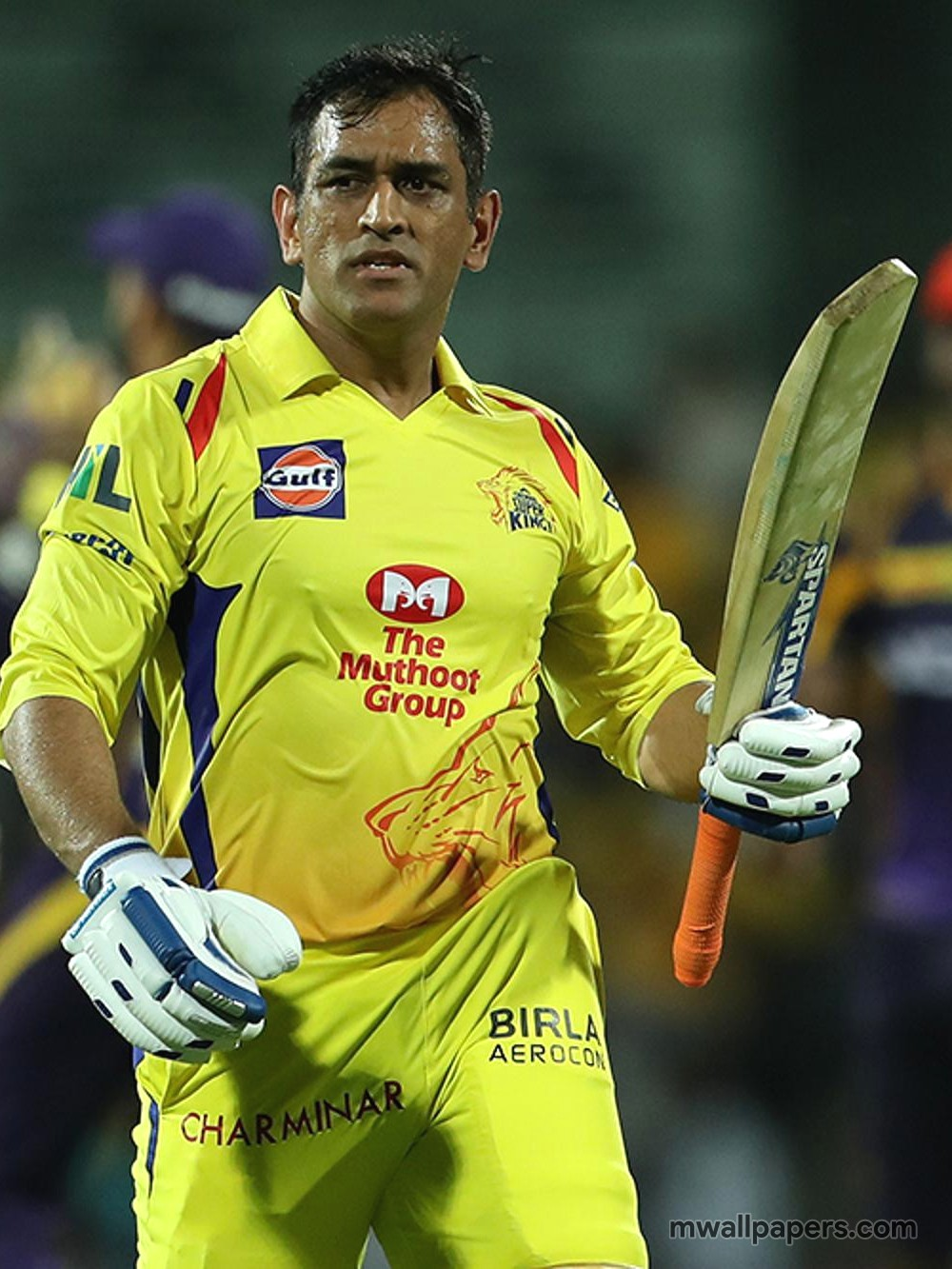 MS Dhoni HD Images - dhoni,ms dhoni,cricket
