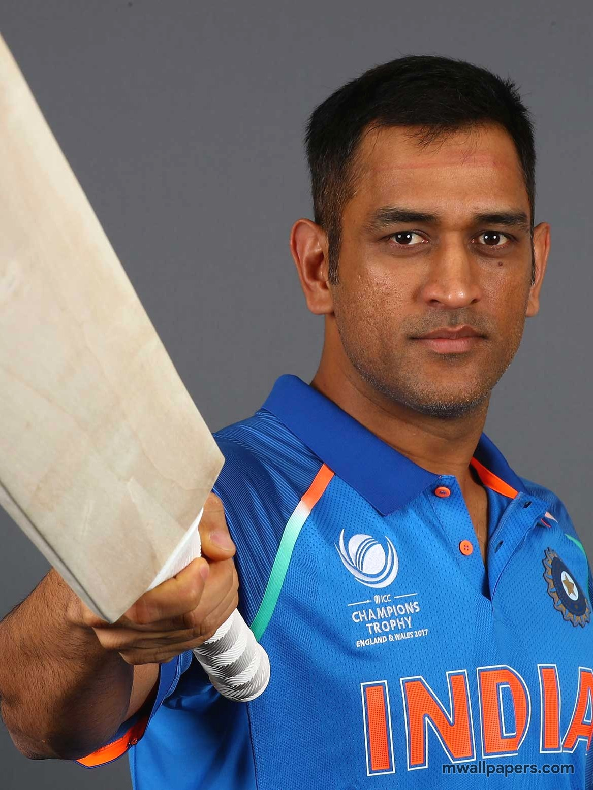 MS Dhoni HD Images (2033) - MS Dhoni