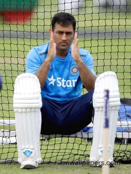 MS Dhoni HD Images (2036) - MS Dhoni