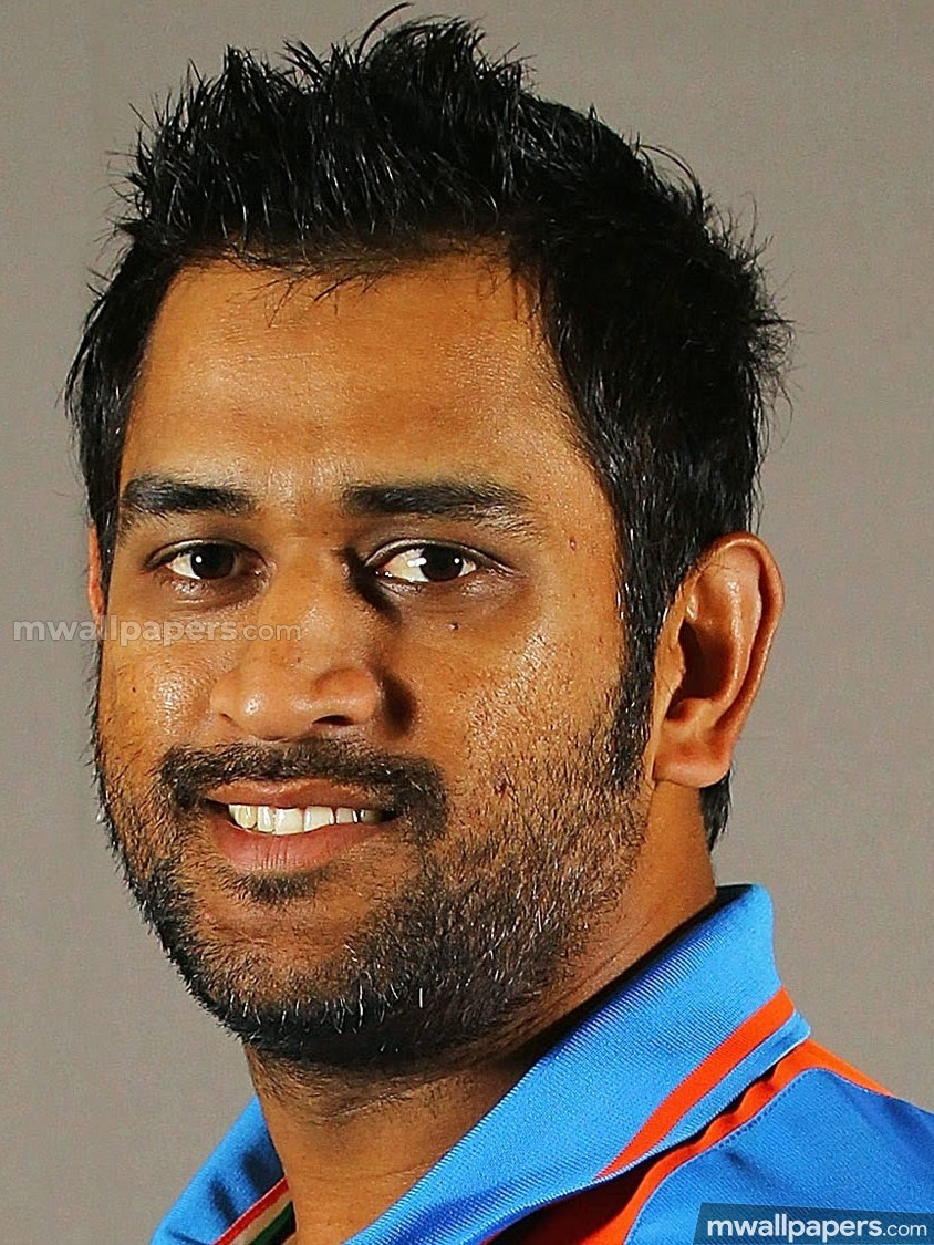 MS Dhoni HD Photos & Wallpapers (1080p) (13880) - MS Dhoni