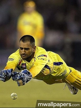 MS Dhoni HD Photos & Wallpapers (1080p) (13889) - MS Dhoni