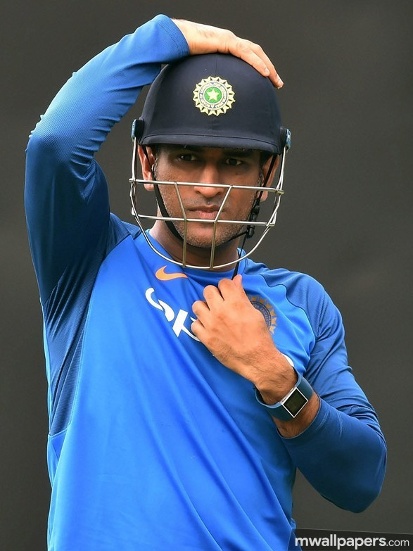 MS Dhoni HD Photos & Wallpapers (1080p) (13881) - MS Dhoni