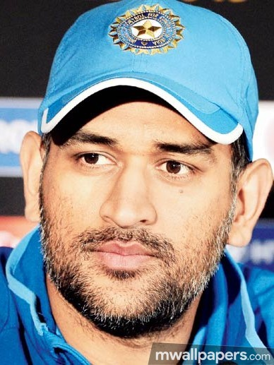 MS Dhoni HD Photos & Wallpapers (1080p) (13919) - MS Dhoni