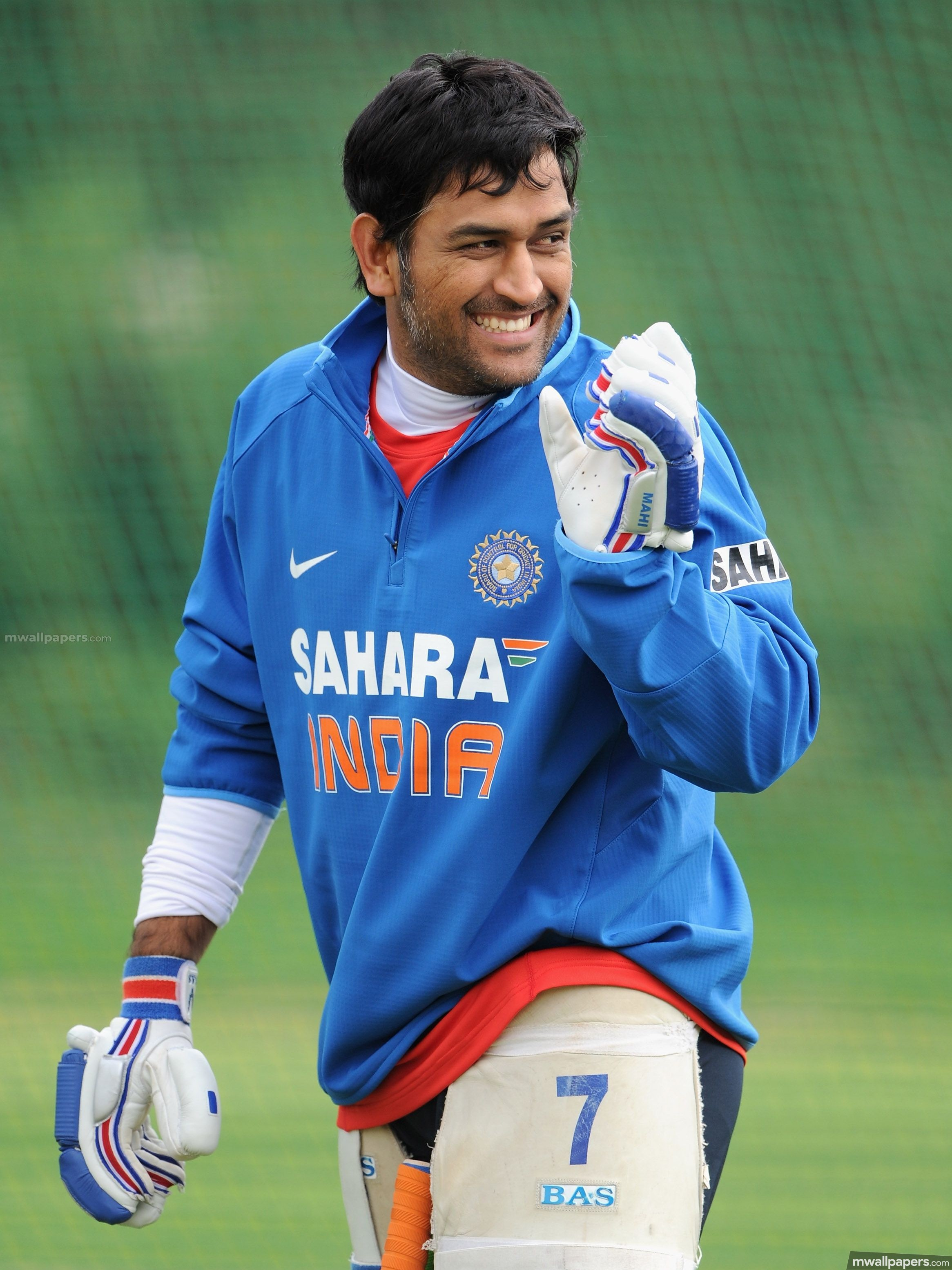 MS Dhoni HD Photos & Wallpapers (1080p) (13835) - MS Dhoni
