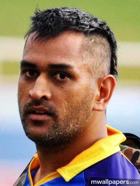 MS Dhoni HD Photos & Wallpapers (1080p) (13867) - MS Dhoni