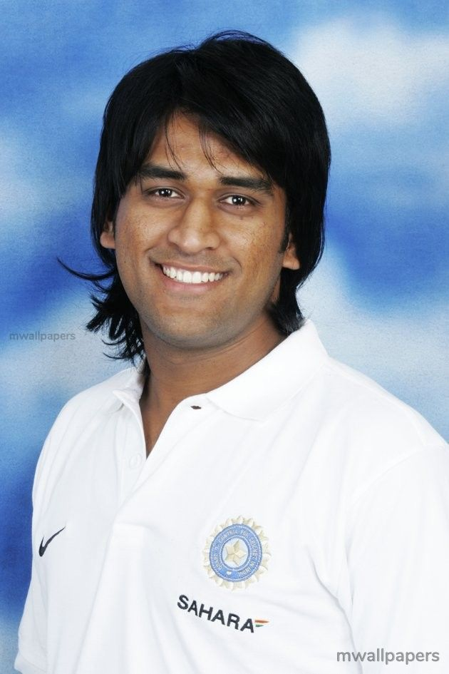 MS Dhoni HD Photos & Wallpapers (1080p) (13887) - MS Dhoni
